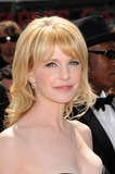 Kathryn Morris Photo - Kathryn Morris at the 61st Annual Primetime Creative Arts Emmy Awards Nokia Theatre Los Angeles CA 09-12-09