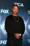 Alvin Nathaniel Joiner Photo - Xzibit Alvin Nathaniel Joinerat the FOXTV TCA Winter 2017 All-Star Party Langham Hotel Pasadena CA 01-11-17