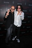 Paul Stanley Photo - John Varvatos Paul StanleyJohn Varvatos And Ringo Starr Celebrate International Peace Day John Varvatos West Hollywood CA 09-21-14David EdwardsDailyCelebcom 818-915-4440