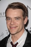 Nick Stahl Photo - Nick Stahl at the Burning Palms Los Angeles Premiere ArcLight Cinemas Hollywood CA 01-12-11