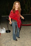 Ana Gasteyer Photo - Ana Gasteyer at the Showtime Winter TCA Party Universal Studios Universal City CA 01-12-05
