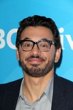 Al Madrigal Photo - Al Madrigalat the NBC-Universal 2014 TCA Winter Press Tour Langham Huntington Hotel and Spa Pasadena CA 01-19-14