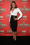 Jill Wagner Photo - Jill Wagnerat Spike TVs Scream Awards 2006 Pantages Theatre Hollywood CA 10-07-06
