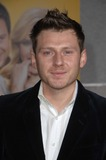 Keir ODonnell Photo - Keir ODonnellat the When In Rome World Premiere El Capitan Theatre Hollywood CA 01-27-10