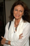 Jacqueline Bisset Photo - Jacqueline Bisset at Passionada Premiere Cinerama Dome Hollywood Calif 08-14-03