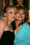 Wendi McLendon-Covey Photo - Wendi Mclendon-Covey and Judy Tenutaat the Los Angeles Opening of Little Women The Broadway Musical Pantages Theatre Hollywood CA 08-02-06