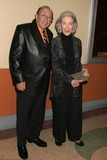 June Allyson Photo - Marsha Hunt and guestat the tribute show Hollywood Salutes June Allyson The El Portal Theatre Los Angeles CA 11-02-06