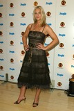 A J Cook Photo - AJ CookAt the Entertainment Tonight Emmy Party Sponsored by People Magazine The Mondrian Hotel West Hollywood CA 09-18-05