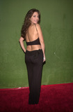 Alex Meneses Photo - Alex Meneses at the American Music Awards after-party thrown by Nelly deep Nightclub Hollywood 01-07-02