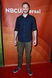 Aaron Ashmore Photo - Aaron Ashmoreat the NBC Universal Summer Press Day Langham Hotel Pasadena CA 04-02-15