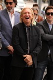 Joe Walsh Photo - Joe Walshat the Jeff Lynne Star on the Hollywood Walk of Fame Hollywood CA 04-23-15