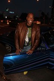 Alonzo Bodden Photo - Alonzo Boddenat the Cheech and Chongs Animated Movie Green Carpet Premiere Roxy West Hollywood CA 04-17-13
