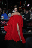 Ariadna Gutierrez Photo - Ariadna Gutierrezat the xXx Return Of Xander Cage Premiere TCL Chinese Theater IMAX Los Angeles CA 01-19-17