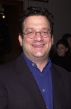 Andy Kindler Photo - Andy Kindler at the WB Networks Winter 2002 All-Star Party Il Fornaio Restaurant Pasadena 01-16-02