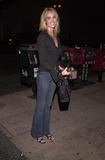 Michelle Johnson Photo - Michelle Johnson at the Nylon Magazine party Ivar Hollywood CA 10-05-02