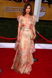 Rose Byrne Photo - Rose Byrneat the 19th Annual Screen Actors Guild Awards Arrivals Shrine Auditorium Los Angeles CA 01-27-13