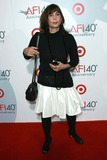 Talia Shire Photo - Talia Shireat AFIs 40th Anniversary Celebration presented by Target Arclight Cinemas Hollywood CA 10-03-07