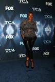 Aisha Hinds Photo - Aisha Hindsat the FOXTV TCA Winter 2017 All-Star Party Langham Hotel Pasadena CA 01-11-17
