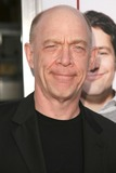 JK Simmons Photo - JK Simmonsat the Los Angeles Premiere of I Love You Man Manns Village Theater Westwood CA 03-17-09