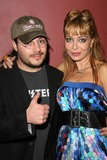 Adam Rifkin Photo - Adam Rifkin and Lorielle New at the Preview Screening of National Lampoons Homo Erectus Egyptian Theatre Hollywood CA 07-09-08