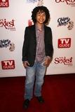 Noah Gray-Cabey Photo - Noah Gray Cabey at TV Guides Sexiest Stars Party Katsuya and S Bar Hollywood CA 05-01-08