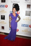 Christy Mack Photo - Christy Mack5th Annual Face Forward Gala Biltmore Hotel Los Angeles CA 09-13-14