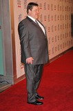 John Goodman Photo - John Goodman at the Opening Night of AFI Festival and US Premiere of Beyond The Sea Cinerama Dome Hollywood CA 11-04-04