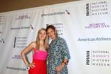 Aly Michalka Photo - Aly Michalka AJ Michalkaat the Women Making History Awards Beverly Hilton Hotel Beverly Hills CA 09-15-18
