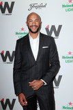 Stephen Bishop Photo - Stephen Bishopat TheWraps 2nd Annual Emmy Party The London West Hollywood CA 06-11-15