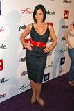 Tiffany Photo - Tiffany Fallonat Celebrity Catwalk for Charity The Highlands Nightclub Hollywood CA 08-16-07