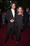 Jeff Bridges Photo -  Jeff Bridges and wife Susan at the 4th Annual Raul Julia Ending Hunger Fund Benefit Beverly Hills 04-30-00