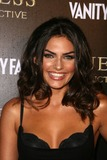 Alyssa Miller Photo - Alyssa Millerat the Worldwide Launch of GUESS Seductive Fragrance The Colony Hollywood CA 09-29-10