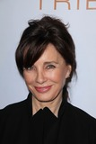Anne Archer Photo - Anne Archer at the Global Action Awards Gala Beverly Hilton Hotel Beverly Hills CA 02-18-11