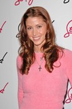 Krista Allen Photo - Shannon Elizabeth at the Launch Party for Krista Allen Clothing Line Koi West Hollywood CA 12-06-04