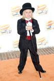 Lil J Photo - Maria LarkLil Jat Nickelodeons 20th Annual Kids Choice Awards Pauley Pavillion Westwood CA 03-31-07