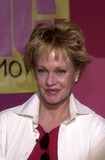 Melanie Griffith Photo - Melanie Griffith at the premiere of Walt Disney Pictures Piglets Big Movie
