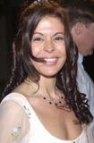Maria Conchita Alonso Photo -  Maria Conchita Alonso at the premiere of the E Original Movie Best Actress in Hollywood 03-16-00