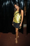 Jenna Dewan Photo - Jenna Dewan at Yana K Fashion Show Club A D Hollywood Calif 05-24-03