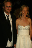 Matthew Carnahan Photo - Matthew Carnahan and Helen Hunt at the 2005 Vanity Fair Oscar Party Mortons West Hollywood CA 02-27-05