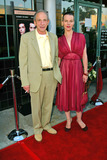 Henry Hill Photo - Henry Hill and Debi Mazar at the Goodfellas New Double Disc Special Edition DVD Release Celebration with a Traditional Sit-Down Dinner Matteos Restaurant Westwood CA 08-16-04