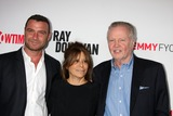 Ann Biderman Photo - Liev Schreiber Ann Biderman Jon Voightat the Ray Donovan ATAS Screening  Panel Discussion Television Academy North Hollywood CA 04-28-14