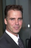 Jeff Fahey Photo - Jeff Fahey at the first annual Stella Adler awards Highlands Nightclub Hollywood 06-01-02