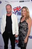 Andrew Howard Photo - Andrew Howardat A Salute to Old Hollywood Party to Celebrate the Launch of BritWeek The British Residence Los Angeles CA 04-23-13