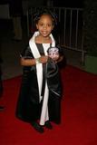Dee Dee Davis Photo - Dee Dee Davis at the 35th Annual NAACP Image Awards Universal Amphitheater Universal City CA 03-06-04