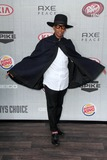 Raphael Saadiq Photo - Raphael Saadiqat the Spike TVs Guys Choice 2014 Awards Sony Studios Culver City CA 06-07-14