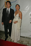 Alexander Payne Photo - Alexander Payne and Sandra Oh at the 57th Annual Writers Guild Awards - Arrivals Hollywood Palladium  Hollywood CA 02-19-05