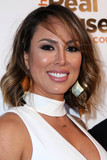 David Edwards Photo - Kelly Dodd at The Real Housewives of Orange County Premiere Party  Los Angeles CA on February 20 2013 (Photo by David Edwards)