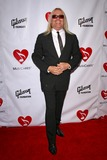 Robin Zander Photo - Robin Zander at the 4th Annual MusiCares MAP Fund Benefit Concert The Music Box Hollywood CA 05-09-08