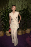 Bai Ling Photo -  Bai Ling at the HBO Emmy Party Spago Beverly Hills 09-10-00