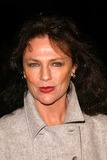Jacqueline Bisset Photo - Jacqueline Bisset at the premiere of Focus Films 21 Grams at the Academy of Motion Picture Arts and Sciences Beverly Hills CA 11-06-03